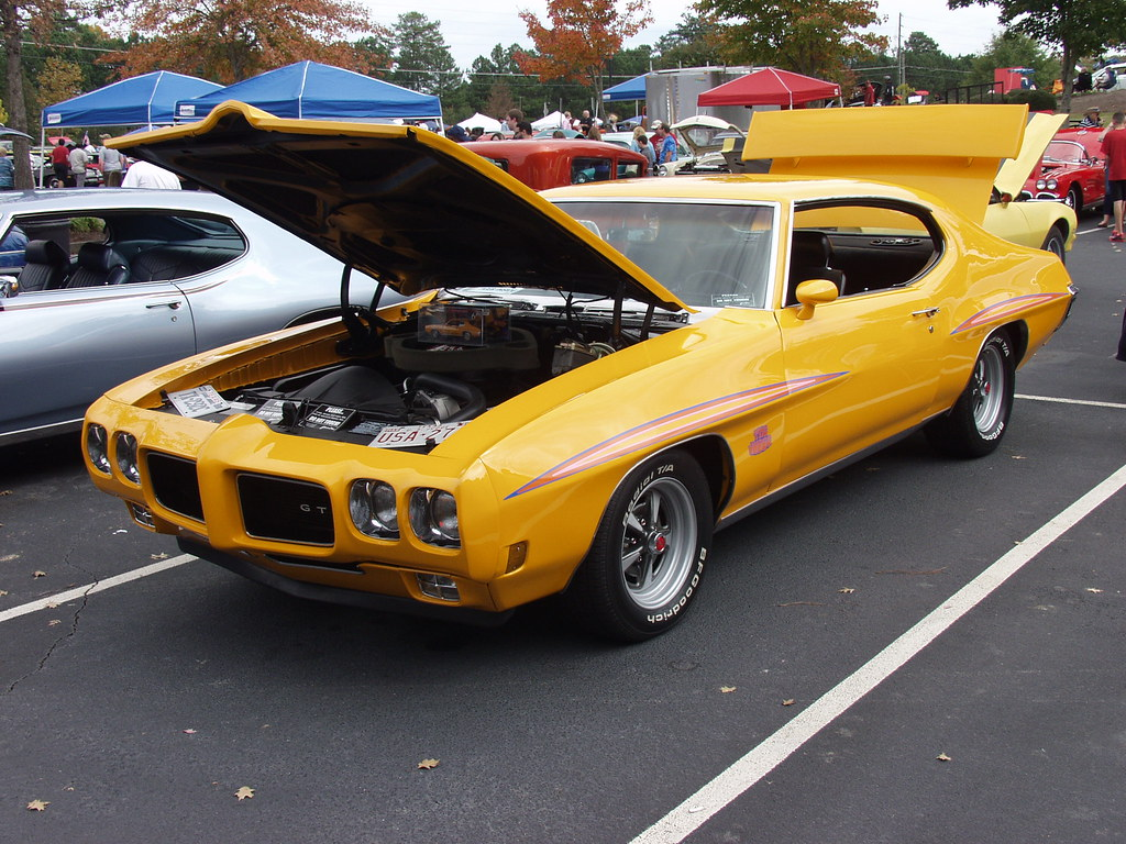 The World S Best Photos Of Iroc And Z28 Flickr Hive Mind