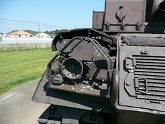 """M52A1 18 • <a style=""""font-size:0.8em;"""" href=""""http://www.flickr.com/photos/81723459@N04/21864217054/"""" target=""""_blank"""">View on Flickr</a>"""