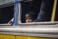 Kolkata - India. 2012 (Rodrigo Mena Ruiz) Tags: india kolkata 2012 calcuta