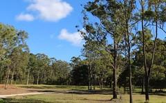 17C Woodlands Drive, Hallidays Point NSW