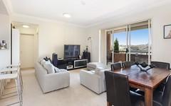 106/10 Karrabee Avenue, Huntleys Cove NSW