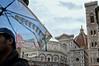 (Stefano Trojani) Tags: street jeff statue florence streetphotography firenze streetphoto pluto koons florenceitaly proserpina streetphotograpy