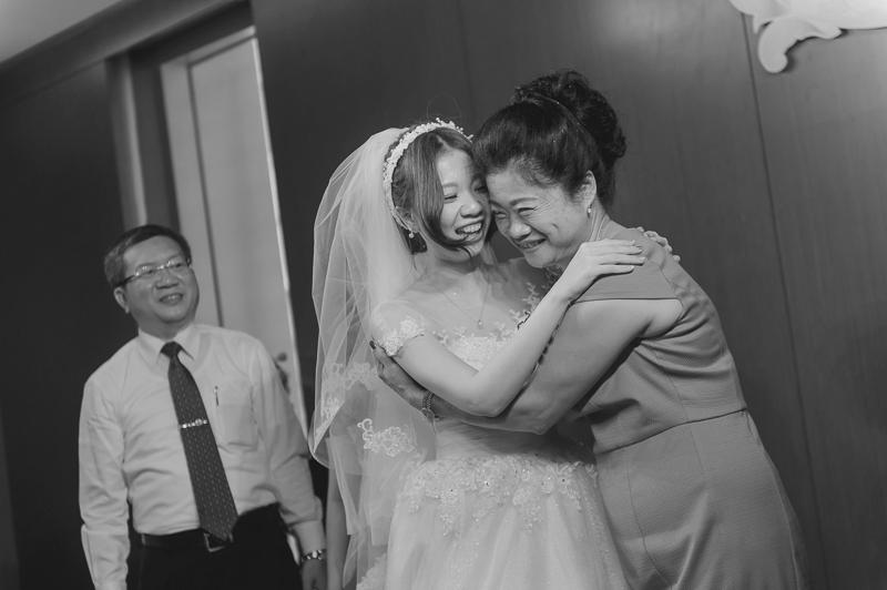 寒舍艾美,寒舍艾美婚宴,寒舍艾美婚攝,婚禮攝影,婚攝,Niniko, Just Hsu Wedding,Lifeboat,MSC_0055
