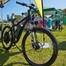 """sydney-rides-festival-ebike-demo-day-252 • <a style=""""font-size:0.8em;"""" href=""""http://www.flickr.com/photos/97921711@N04/22159648405/"""" target=""""_blank"""">View on Flickr</a>"""