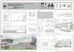 201415_OASA_9_SP2_Arhitektonske_konstrukcije_03