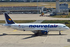 Air Algrie (Nouvelair Tunisie) TS-INP Airbus A320-214 cn/1597 @LFPO / ORY 11-07-2015 (Nabil Molinari Photography) Tags: 2001 for ryan air international arab airbus cs dd airlines 506 industrie current operating ff 406 811 1004 algrie tunisie tui 0112 libyan 112804 609 returned 1005 iberworld 1106 0613 ory leased 1597 csde 5407 lfpo nouvelair a320214 arkefly pqac goair 91901 122409 cfm565b4p gecas koralblue tsinp airlinesiberworld cn1597 11072015 02a1af viewtsinp viewsukbd prkm viewecken viewvtwav viewecjru viewvtwaz vieweidig vieweciag mrej viewfwwby