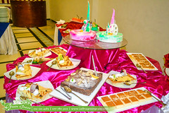 Dessert (greengrassjaffna) Tags: lunch buffet dinner function hall green grass grand palace wedding birthday party conference concert auditorium marriage reception engagement mandapam manavarai dj dance floor celebration decoration design get together dessert tasty lovely
