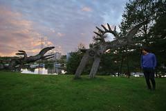 Södertälje8 (tarilkamakaronlife) Tags: travel travelling sweden stockholm sverige guide södertälje travelphotography tarilkamakarontravel tarilkamakaronlife