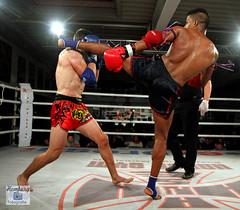 Fight Night - Olimp Trophy 4 (Enjoy my pixel.... :-)) Tags: sport deutschland fight action boxing muaythai k1 thaiboxen fightnightolimptrophy4