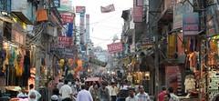 new delhi (timtiburzi) Tags: