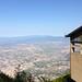 797 - Monte Faito  - OOSTRA Ard