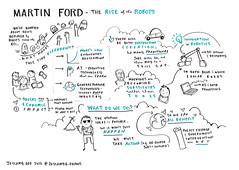 04_Ci2016_Martin Ford