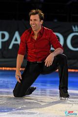 Michael Weiss