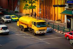 IMG_4230 (egor.gribanov) Tags: trip travel canon thailand bangkok 2014 thailad 150wattru