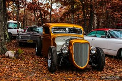 Pumpkin Run 00161