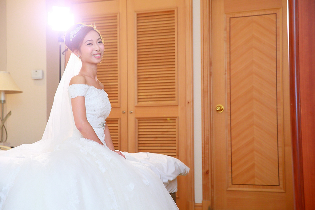 My wedding_0591