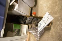 20151207-LRC13587.jpg (ellarsee) Tags: parts jasmine carparts mgbgt