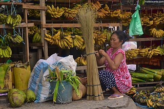 Banan Bliss