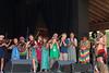 August 2015 - Philadelphia Folk Festival (Keith_Beecham) Tags: usa caitlin unitedstates pennsylvania august philadelphiafolkfestival mckayla schwenksville 2015 harleysville philadelphiafolksongsociety greatgrooveband