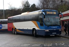 54067 - SV59 CHF (Cammies Transport Photography) Tags: bus volvo coach edinburgh fife panther stagecoach in inverkeithing chf plaxton x61 ferrytoll sv59 pampr 54067 sv59chf