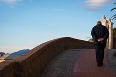 vivere_una_vita (Danilo Mazzanti) Tags: photography foto photos liguria genova fotografia vita fotografo danilo salita fatica sestrilevante pensiero mazzanti contemplazione pensare danilomazzanti wwwdanilomazzantiit