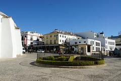 Ronda & Acinipo, Spain, November 2015