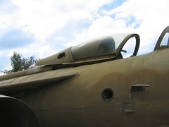 """Yak-28 Firebar 67 • <a style=""""font-size:0.8em;"""" href=""""http://www.flickr.com/photos/81723459@N04/23343200145/"""" target=""""_blank"""">View on Flickr</a>"""