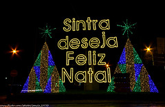 Merry Christmas (paulo_1970) Tags: christmas natal sintra canon1022mmf3545 canon7d paulo1970