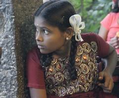 Thamarai_xmas_2015_85 (Manohar_Auroville) Tags: christmas xmas girls india kids children luigi tamil tamilnadu auroville fedele bioregion manohar thamarai tamilgirl tamilbeauty edayanchavadi