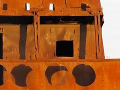 Jordan Harbour_20151202_0009 (jeanlouisdurand01) Tags: ontario canada lieux anne 2015 amriquedunord amriques jordanharbour