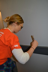 2015-12-03-Home Depot-Knickerbocker-painting-e (Services for the UnderServed) Tags: walter home painting back team great kerry giving depot fixing hayes volunteer job sus veterans generous knickerbocker susincnyc balduccini