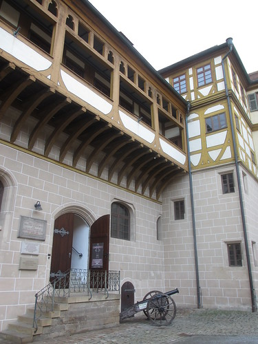2015-12-23-093-Tubingen-Schloss