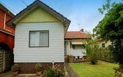 30 Bligh Street, Villawood NSW