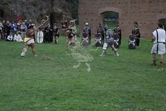 Gladiatori_54