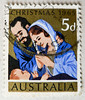 beautiful xmas stamp Australia 5d christmas postage Briefmarken Weihnachten frimerker Jul frimärken Australia frimærker рождество почтовые марки Австралия znaczków pocztowych Australia Damga pulu postimerkit Australia 邮票 圣诞节 澳大利亚 γραμματόσημα Χριστούγεννα (stampolina, thx! :)) Tags: christmas blue color colour saint natal postes weihnachten gold navidad stamps religion saints australia noel stamp holy australien jul holynight natale tem 크리스마스 クリスマス postzegel kerstmis selo bolli joulu sello sellos briefmarken 澳大利亚 kalėdos オーストラリア frimärken briefmarke bożenarodzenie 邮票 francobollo selos timbres frimærker استراليا рождество silentnight марки francobolli bollo 切手 zegels австралия 우표 zegel znaczki markica スタンプ ziemassvētki חגהמולד perangko frimerker pulları طوابع क्रिसमस божић αυστραλία แสตมป์ γραμματόσημα postapulu маркица bélyegek टिकटों antspaudai razítka