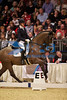 HB110399 (RPG PHOTOGRAPHY) Tags: world london cup olympia dressage 2015 tiamo jorinde verwimp