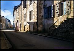151122-3137-EOSM.jpg (hopeless128) Tags: road street france building wall buildings shadows shutters eurotrip 2015 champagnemouton