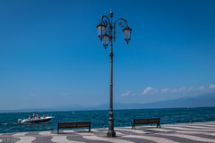 "Lazise 2016 • <a style=""font-size:0.8em;"" href=""http://www.flickr.com/photos/58574596@N06/25305879029/"" target=""_blank"">View on Flickr</a>"