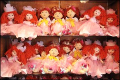 2010-09_DSC_1922_20160915 (Ral Filion) Tags: newyork usa jouet poupe enfant fille fillette enfance cadeau toy dolls child children girl littlegirl childhood girlhood gift present