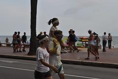 The Picasso Run - Lloret de Mar (87) (hube.marc) Tags: the picasso run lloret de mar 2016 course couleur couleurs beau