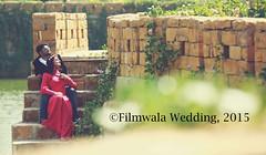 Pre wedding photoshoot (filmwalawedding) Tags: couple preweddingphotoshoot wedding bridalcouple bride photography photographer bestphotographer weddingphotographer