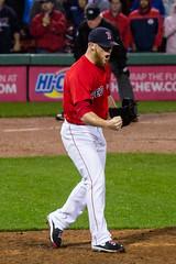IMG_0235-2 (Kevin Wiles Photography) Tags: craigkimbrel boston bostonredsox redsox fenway fenwaypark majorleaguebaseball baseball mlb
