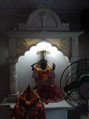 Shri Purshottam Lalsai Dham Mumbai Photos Clicked By CHINMAYA RAO (48)