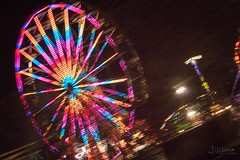 fairly dark =) (Tammy Wilson (T.Wilson Photography)) Tags: gastatefair dizzy