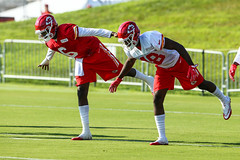 2016_Training_Camp_Day_2-3 (Mather-Photo) Tags: 2016 afc andrewmather andrewmatherphotography chiefs chiefscamp chiefskingdom chiefstrainingcamp football kcchiefs kansascitychiefs mowest mwsu matherphoto missouriwesternstateuniversity mosaiclifecare nfl sportsphotography stjoseph stretching summer trainingcamp warmups