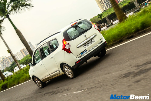 Renault-Lodgy-Long-Term-11