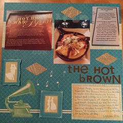 The Hot Brown (take lots of photos) Tags: load15