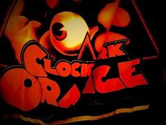 A Clockwork Orange (Perfect Day_) Tags: aclockworkorange
