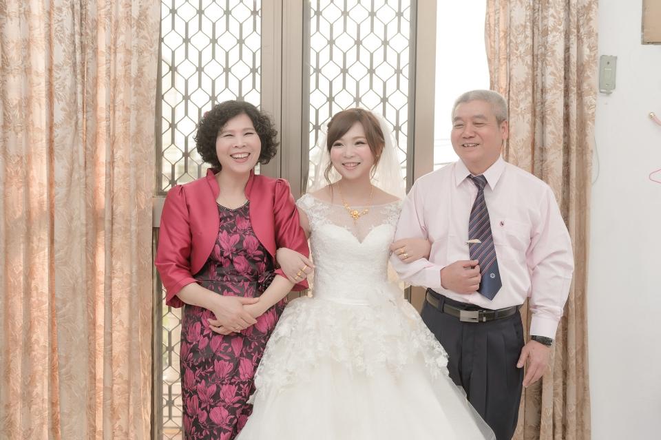 台南婚攝-021