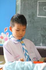 IMG_8515 (Geoff_B) Tags: thailand october2016 2559 unprocessed school anubanpai
